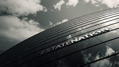 About EstateNation