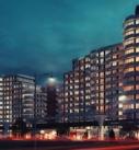 Investment Properties for Sale in Beylikduzu