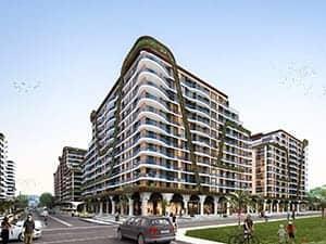 investment-properties-for-sale-in-beylikduzu