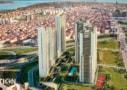 مجمع سكني عائلي في اسنيورت اسطنبول