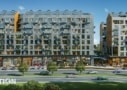 Apartments for Sale in Avcilar Istanbul with Sea View