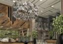 Hotel Apartments for Investment in Bomonti Sisli Istanbul