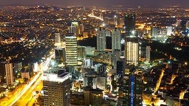 عقارات و شقق للبيع في اسطنبول – العقارات في تركيا