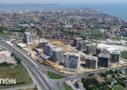 عقارات مميزة للبيع في بيوك شكمجة اسطنبول