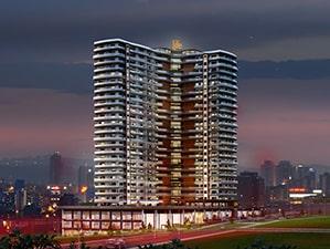 Ready properties for sale in Esenyurt Istanbul – EN127