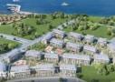Flats for Sale in Beylikduzu Close to Sea