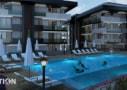 Luxury Apartments for Sale in Tarabya Istanbul