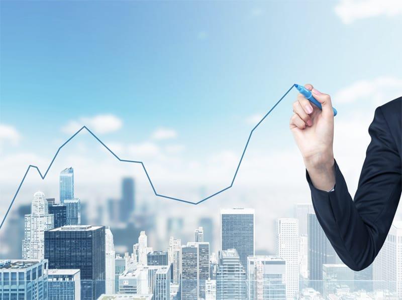 إحصائيات سوق العقار في تركيا في النصف الأول من عام 2019