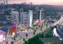 عقارات مميزة للبيع في كايت هانه اسطنبول