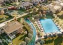 Villas for Sale in Buyukcekmece Istanbul