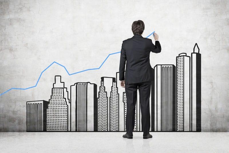 ما هي أسباب نجاح استثمارك العقاري في اسطنبول؟