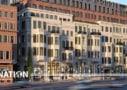 Best Properties for Sale in Taksim Center Istanbul