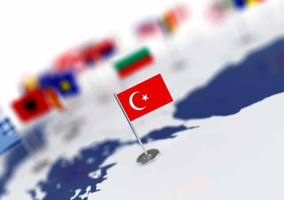 سبعة أسباب تجذب المستثمرين للاستثمار في السوق العقاري التركي