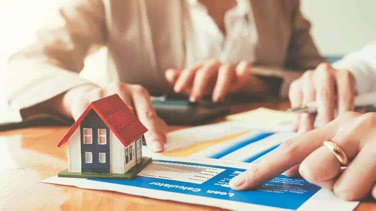 Turkey Real Estate Statistics for 2019