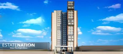 Investment Properties for Sale in Bagcilar Istanbul – EN232