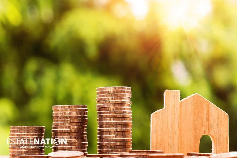 Turkey Real Estate Investment
