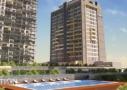 شقق فندقية للإستثمار في اسطنبول فندق ويندهام