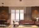 Apartments for Sale in Buyukcekmece Lake View - EN246
