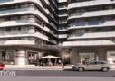Flats for Sale in Avcilar Istanbul Near Metrobus - EN229
