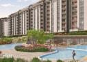 Flats for Sale in Eyup Istanbul - EN230
