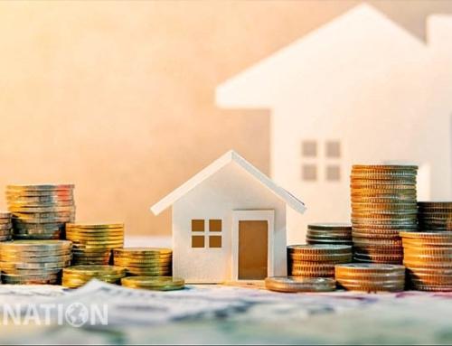 ما هي مميزات وأنواع الاستثمار العقاري في تركيا؟
