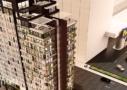 Apartments for Sale in Kagithane Near to Metro - EN236