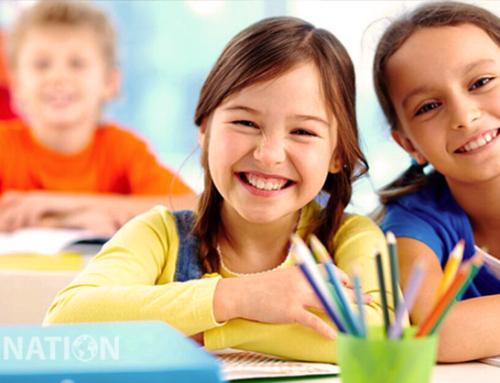 الدراسة والتعليم في تركيا