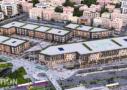 Investment Apartments Near to Metro Sefakoy Istanbul